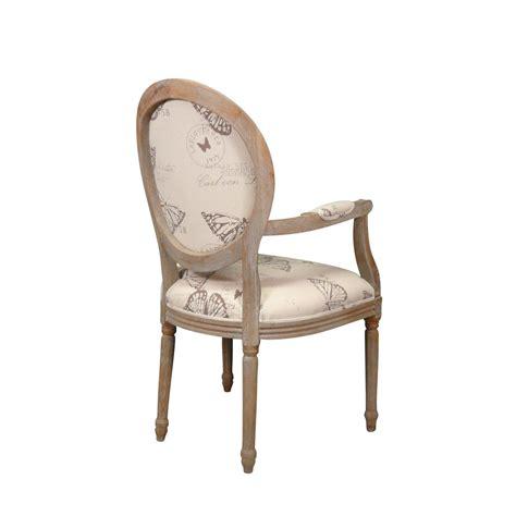 chaise louis xvi pas cher fauteuil louis xvi pas cher 28 images berg 232 re