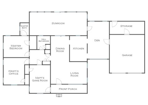 House Floorplans by Current And Future House Floor Plans But I Could Use Your
