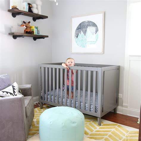 Bookcases For Nursery by Easy Diy Bookshelves For 4 Each Diy Playbook
