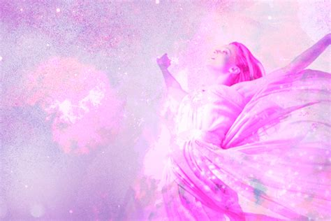 What Is A Light Worker by 7 Signs You Re A True Lightworker Prout