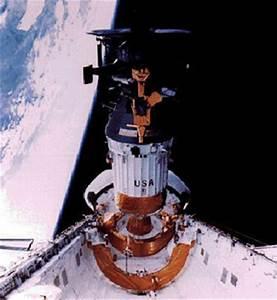 NASA - Mission to Jupiter