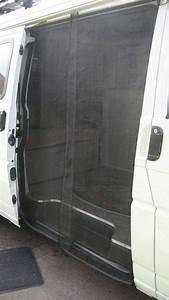 Lüften Bei Regen : 45 besten vw cali bilder auf pinterest campingbus im wohnmobil und wohnwagen ~ Eleganceandgraceweddings.com Haus und Dekorationen