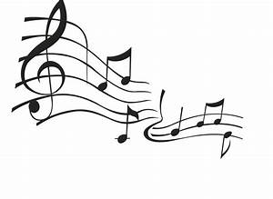 Musical experience — intriguing example – Stephen Hicks, Ph.D.