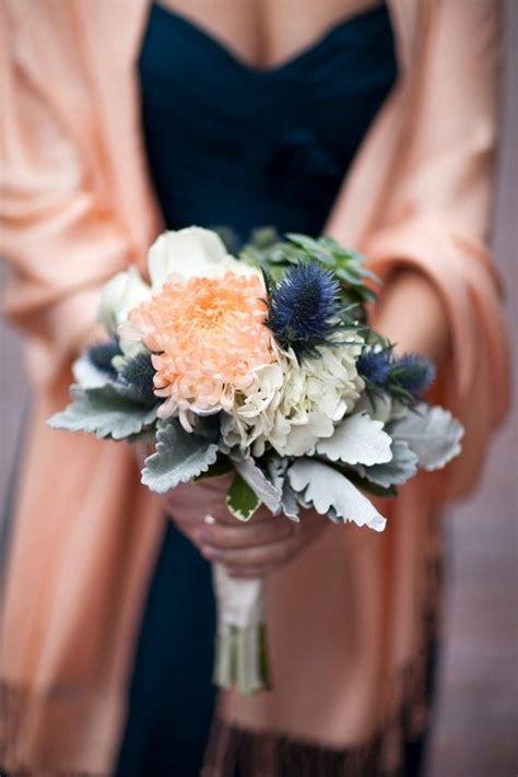 a romantic winter wedding in toronto ontario navy blue