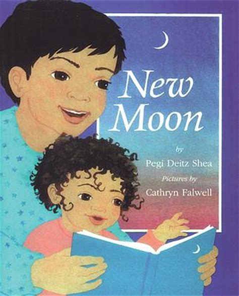 early childhood learning about gender identity social 295 | 9781563979224 new moon