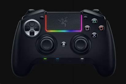 Controller Razer Raiju Ultimate Expensive Incredible Xbox