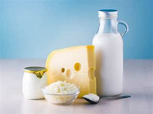Digestive System  Want To Keep The Intestines In Order  Don U0026 39 T Binge On Milk And Cheese