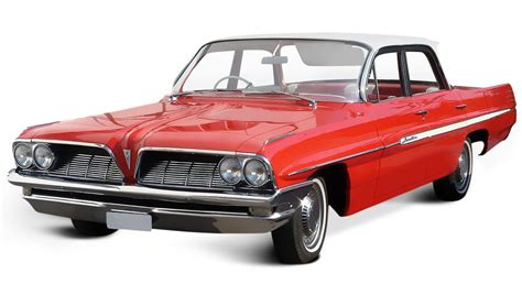 Florida Classic & Antique Car Insurance