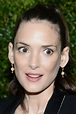 WINONA RYDER at Turks and Caicos Screening in Hollywood ...