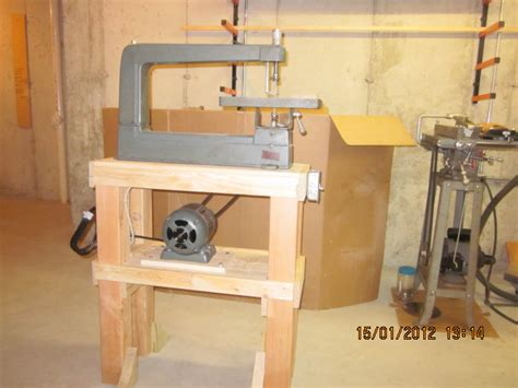 photo index sears craftsman
