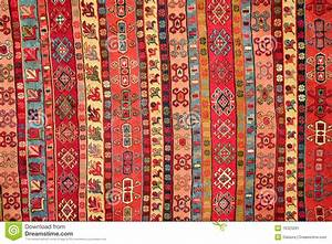 Turkish carpet pattern download from over 29 million for Turkish carpet patterns