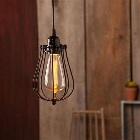 battery operated lighting ideas 15 collection of battery pendant lights