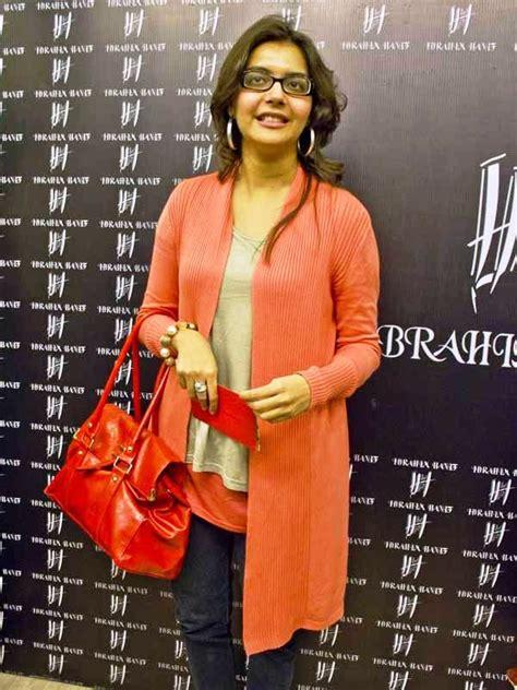 Pakistani Actresses Biography Hot Pictures Nida Yasir