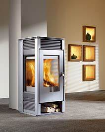 Insert A Bois Vissable : cheminees segura vous apporte son savoir faire pour ~ Melissatoandfro.com Idées de Décoration