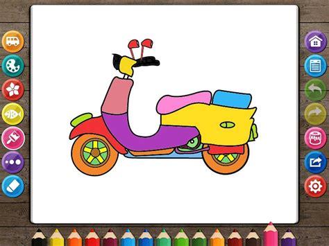 drawing deskdraw paint sketch apk