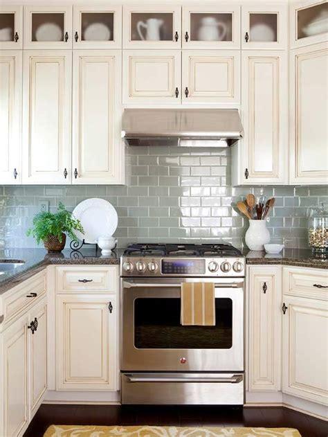 backsplash photos kitchen kitchen backsplash ideas better homes and gardens bhg com