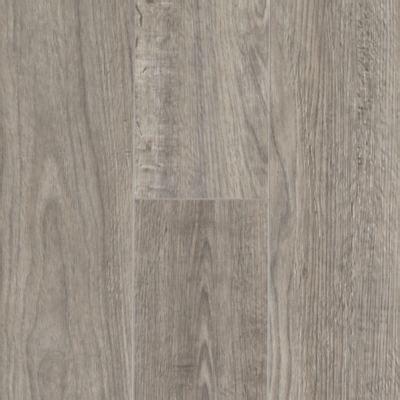 mohawk matte congo mm luxury vinyl plank lvp flooring