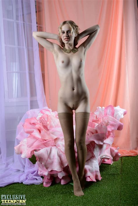 Amateur Teen Free Pics - Free Teen Anal Pics, Free Naked Pictures Of Russian Girls, 18 Year Old ...