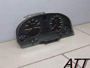 Audi 80 Cabrio Bolero : audi bolero felgen cabrio b4 s2 8x17 et35 4x108 ronal ~ Jslefanu.com Haus und Dekorationen