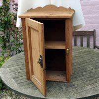 pine furniture antique pine furniture norfolk antique kitchen norfolk