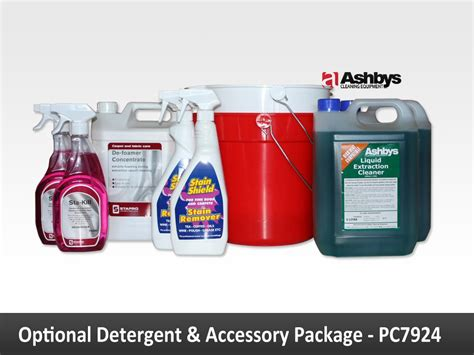 care home cleaner nursing care home hospital carpet upholstery cleaning package medium duty nursing care home