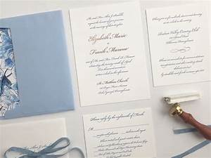 paper posh beautiful wedding invitations stationery With wedding invitations see through paper
