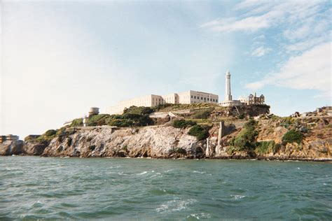 alcatraz and island alcatraz ghost island light house alcatraz lighthouse alcatraz military prison ghost bhoot