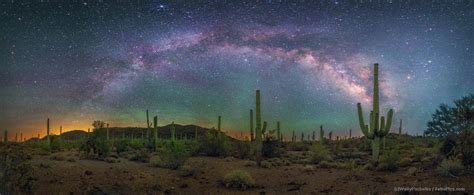 Astropics Home Page Photographs By Wally Pacholka