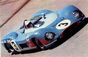 Aramis Auto Le Mans : 1000km matra 1969 d tails sur decal matra 650 3 monza 1969 j servoz gavin j guichet ~ Gottalentnigeria.com Avis de Voitures