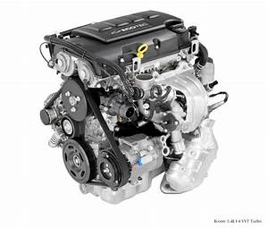 Used Engines Vs Remanufactured Engines