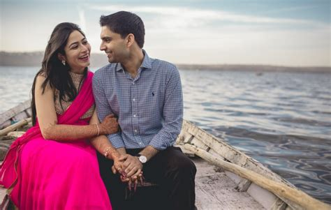 Couple Shoot Archives Shaadigrapher