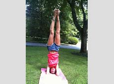 personal liability insurance yoga journal