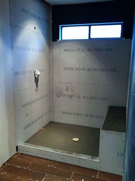 Inexpensive Shower Base On Wood Floor For Wood Floor