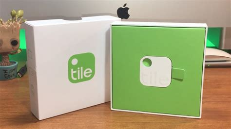 tile gen2 phone finder key finder everything finder