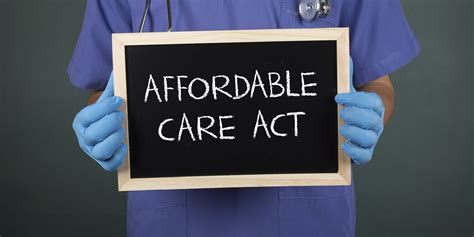 close  broke  fixes   affordable care