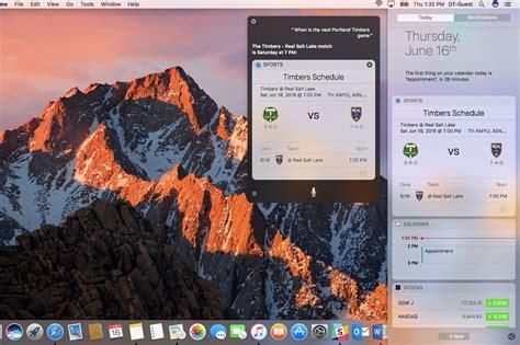 macOS Sierra compatibility for FileMaker 15 - FileMaker ...