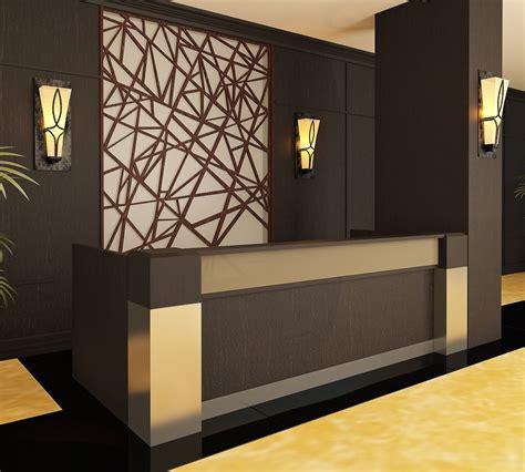 Office Furniture Philadelphia by 90 Degree Office Concepts Philadelphia Modern Reception