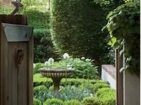 backyard landscape ideas Landscaping Ideas - Front Yard & Backyard - Southern Living