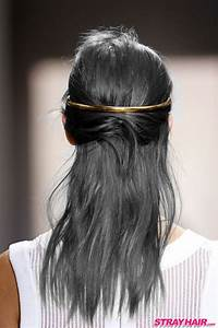 Behind The Chair Gunmetal Grey I Am My Hair Pinterest