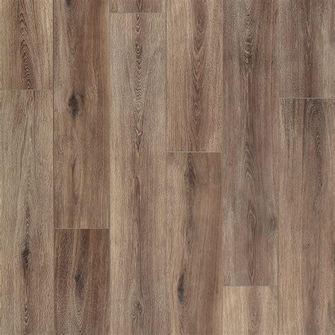 mannington laminate flooring restoration collection laminate floor home flooring laminate wood plank