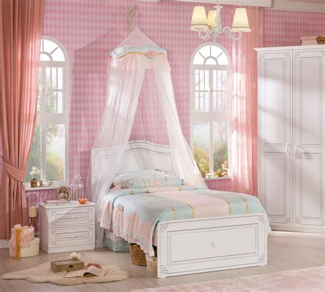 Kinderzimmer Komplett Set Mädchen kinderzimmer komplett quot selena quot jetzt furnart