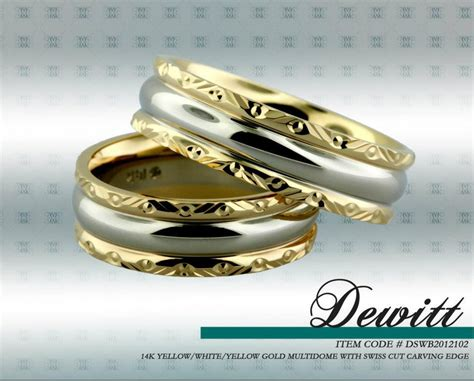 affordable wedding rings philippines lovely