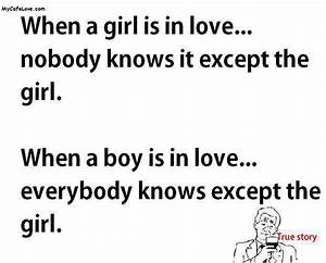 Boy Quotes Girl... Girl Vs Girl Quotes