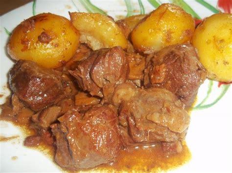cuisiner les joues de porc cuisiner joue de porc 28 images comment cuisiner les