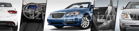 Chrysler Talent Acquisition by Chrysler Stock Images Cars Minivans Photos Reviews