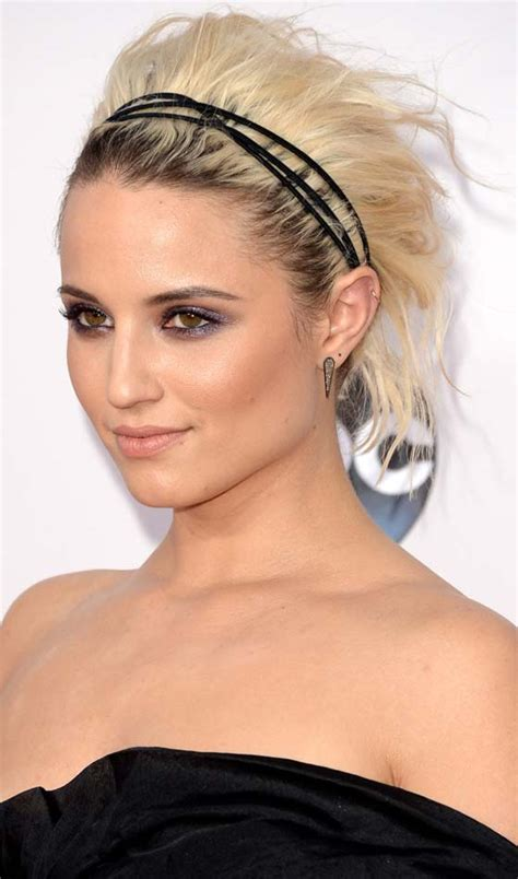 10 easy and quick friday hairstyles you can try today