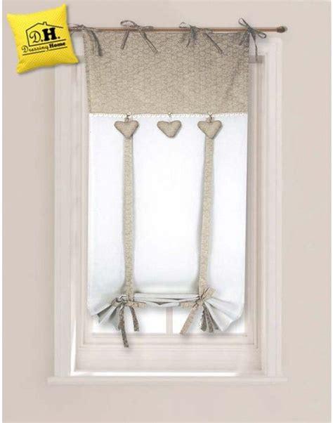 tende da finestra cucina tenda finestra home country collezione