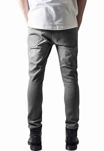 Jeans Auf Rechnung Bestellen : streetwear fashion online shop urban classics slim fit biker jeans auf rechnung bestellen ~ Themetempest.com Abrechnung