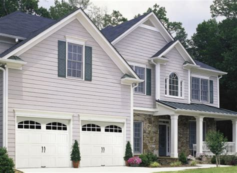 Garage Door Just Clicks by Clopay Not Just Doors Specializing In Commercial And