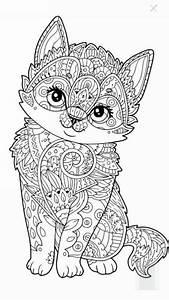 Rsultats De Recherche D39images Pour Dessin Mandala Animaux Dessin Mandalas Pinterest
